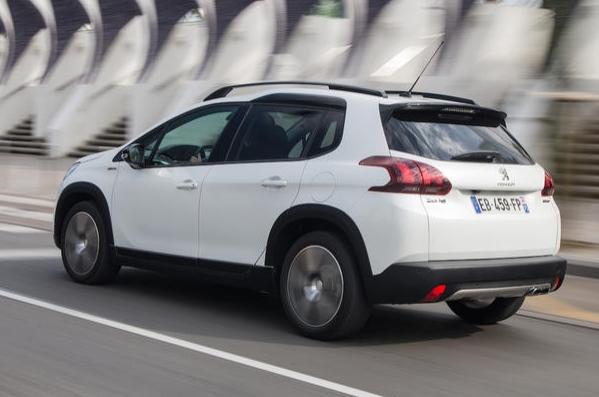 https://www.whatcar.lv/cars/Peugeot/2008/7319a2b5aee20587cd56b9da99bede7c.jpg