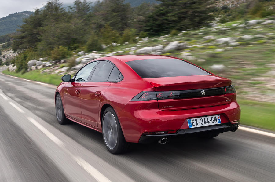 https://www.whatcar.lv/cars/Peugeot/508/4429a2a4ff6313842798d5fe9683dcda.jpg