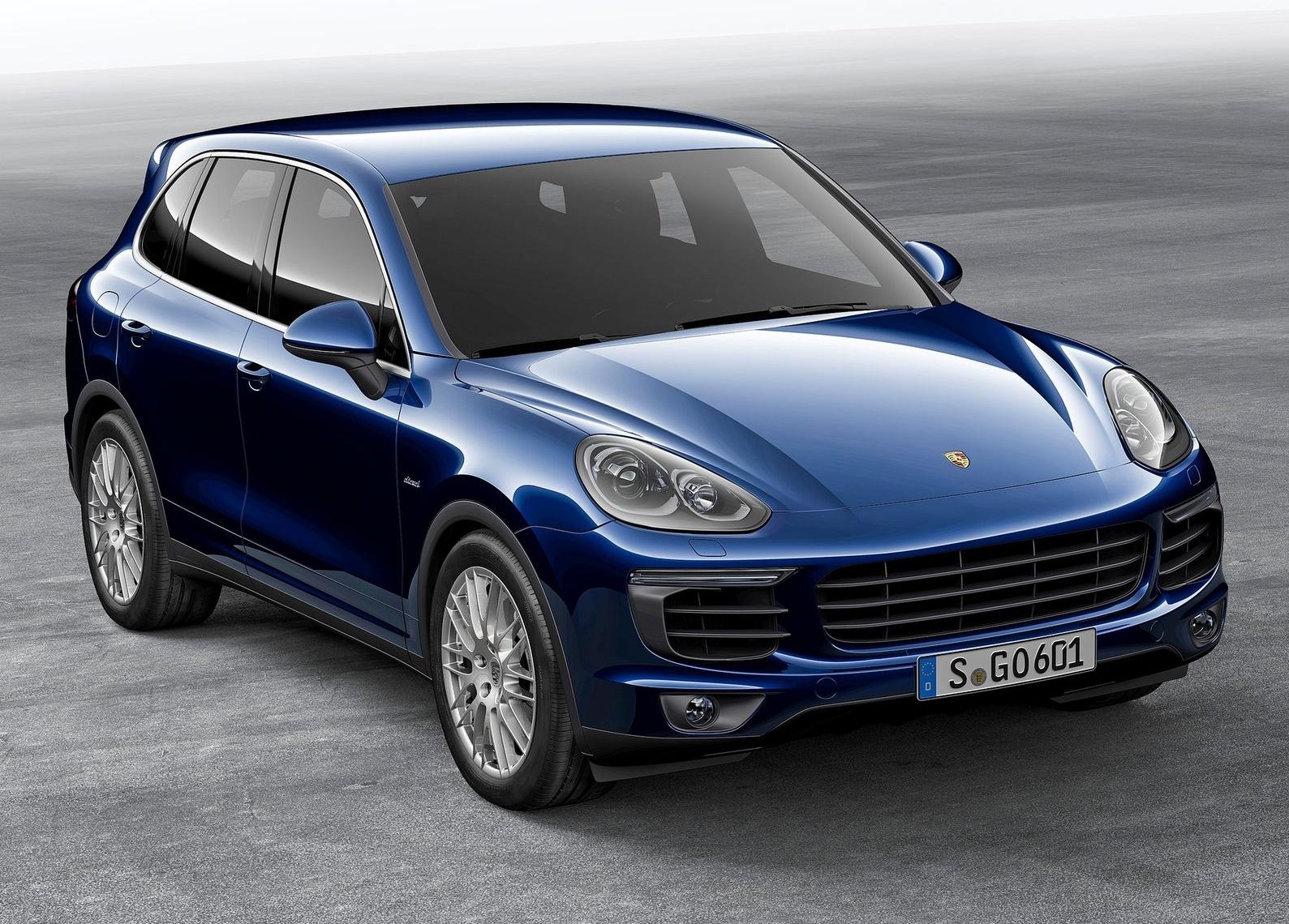 https://www.whatcar.lv/cars/Porsche/Cayenne/2a8cdf0c3c2be73f3c80f0feb9c868d0.jpg