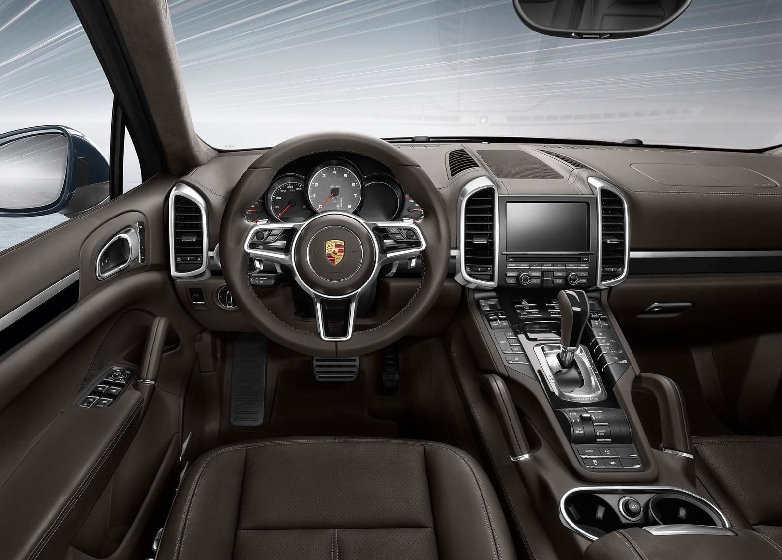 https://www.whatcar.lv/cars/Porsche/Cayenne/58bdb9cae9936d9b39b8f906525feb05.jpg