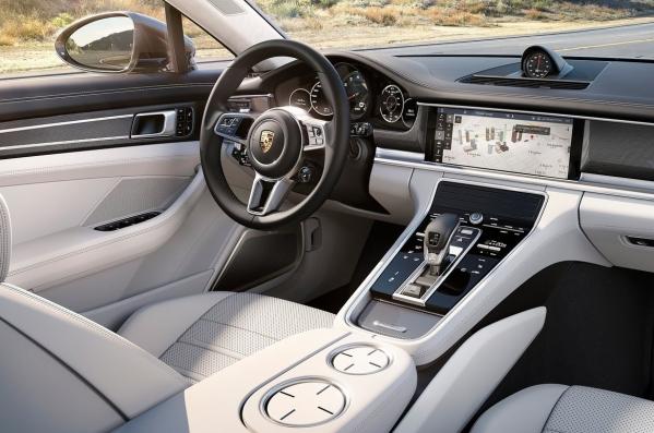 https://www.whatcar.lv/cars/Porsche/Panamera/1487578390-Porsche-Panamera-2017-1280-36.jpg
