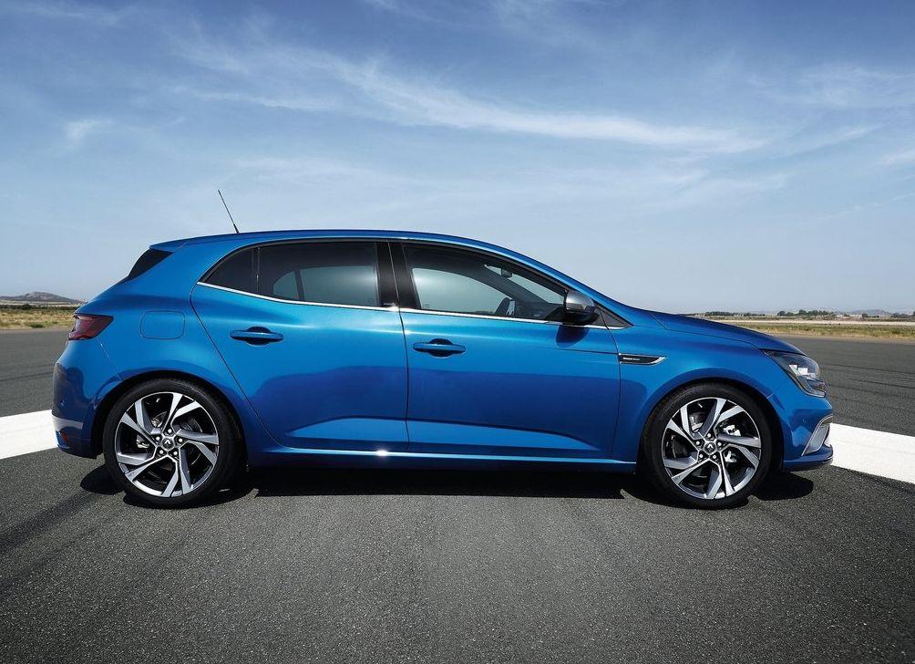 https://www.whatcar.lv/cars/Renault/Megane/5b2fd73970f010ab46a12b389e4dcf52.jpg