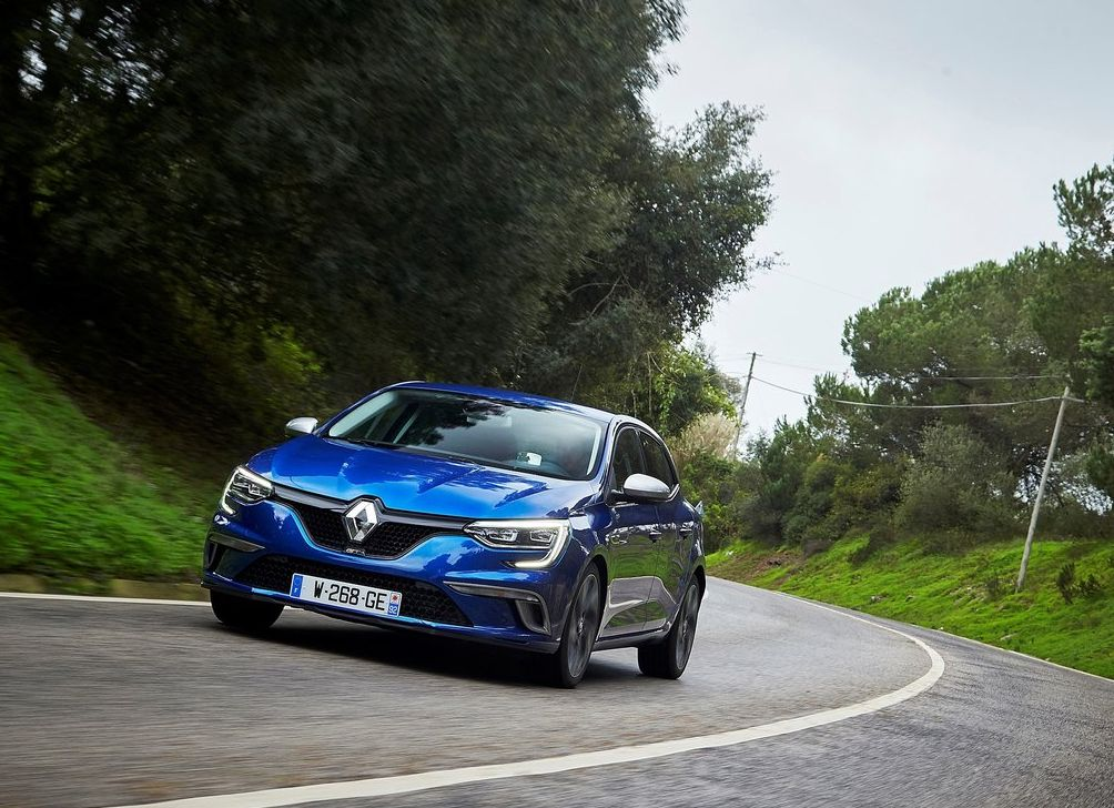 https://www.whatcar.lv/cars/Renault/Megane/ffa5235340de4f9994302f5de2ee8c62.jpg