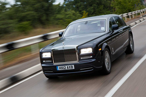 https://www.whatcar.lv/cars/Rolls-Royce/Phantom sedans/af5495801885100ba90e65f09b4ceaef.jpg