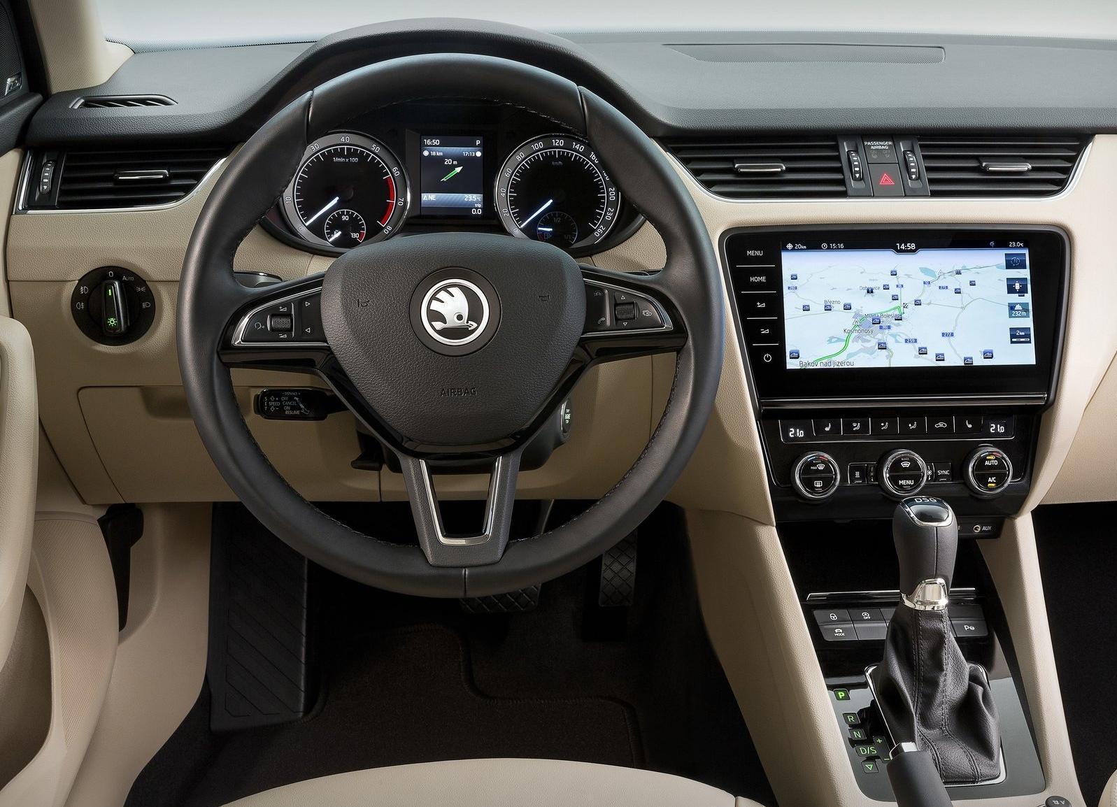 https://www.whatcar.lv/cars/Skoda/Octavia/a4c3463a467bbb4faf1151926e9328ef.jpg