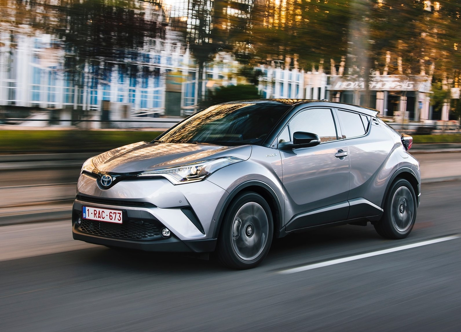 https://www.whatcar.lv/cars/Toyota/C-HR/d8ace091b68ee0659f4308150e9ab56b.jpg