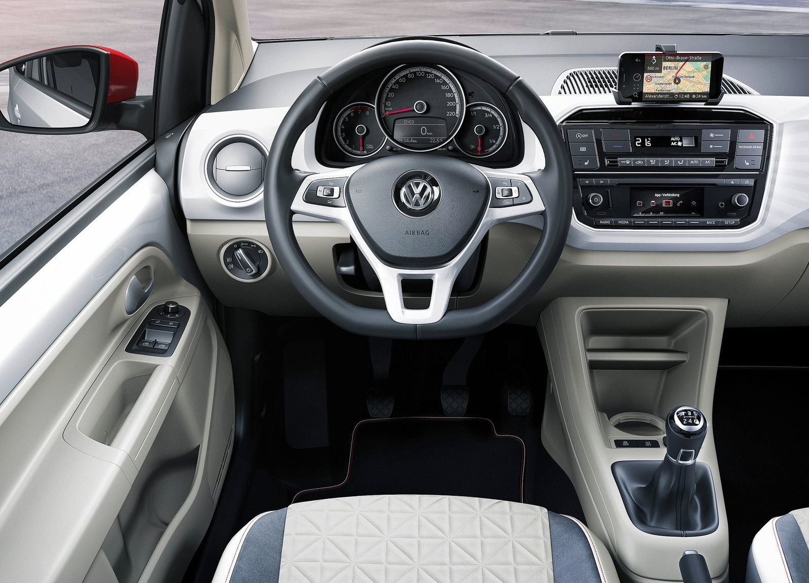 https://www.whatcar.lv/cars/Volkswagen/Up hečbeks/699aed1a587083fd3bb5d597499faa40.jpg