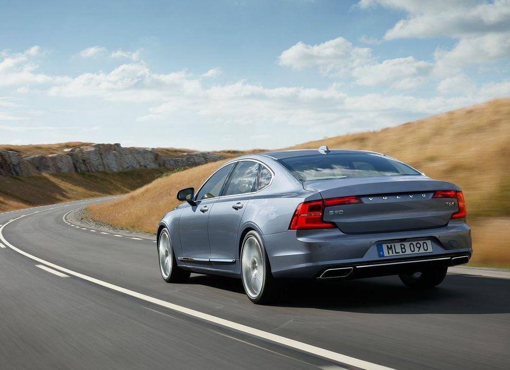 https://www.whatcar.lv/cars/Volvo/S90/afbc6695979d73a481eb77742cc7ee42.jpg