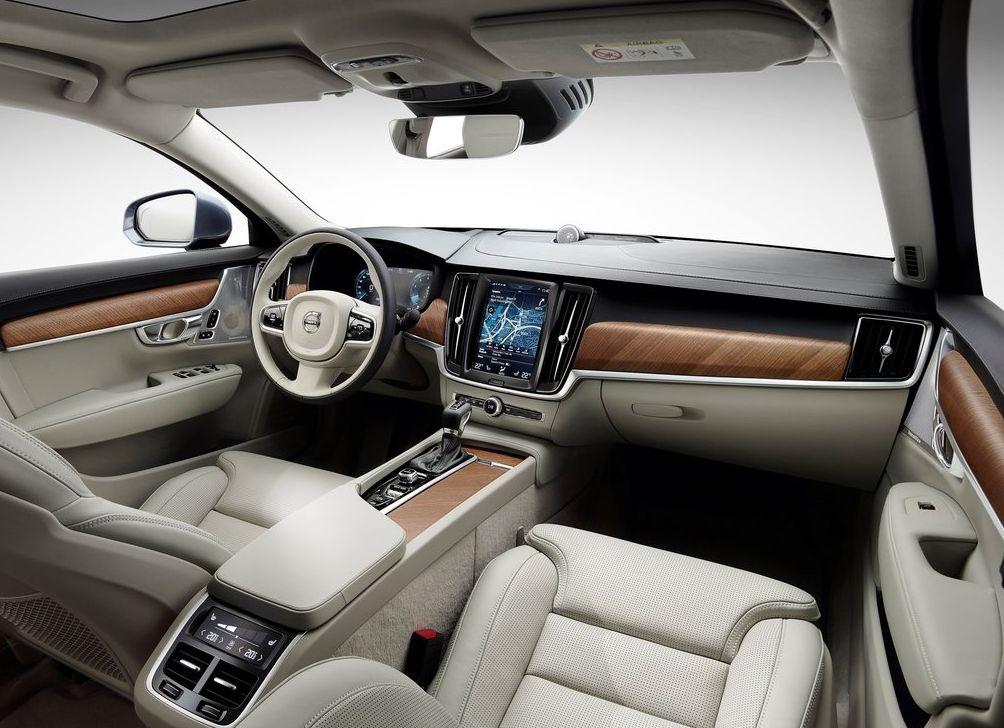https://www.whatcar.lv/cars/Volvo/S90/d51246bbd06742bd8b72eec82ac8be65.jpg