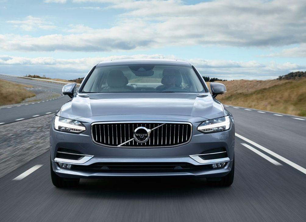 https://www.whatcar.lv/cars/Volvo/S90/ffeaf49a043666d421968ab7328d3c6b.jpg