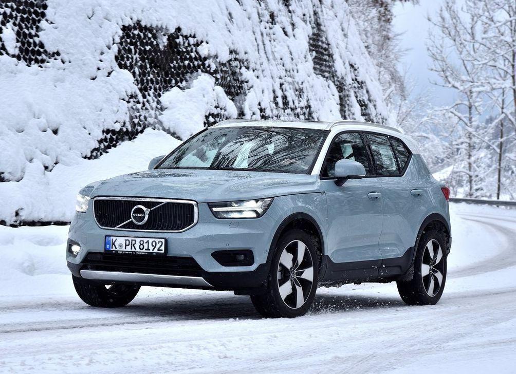 https://www.whatcar.lv/cars/Volvo/XC40/dc3cada791df4e1bd3e94ccc7ca6dca5.jpg