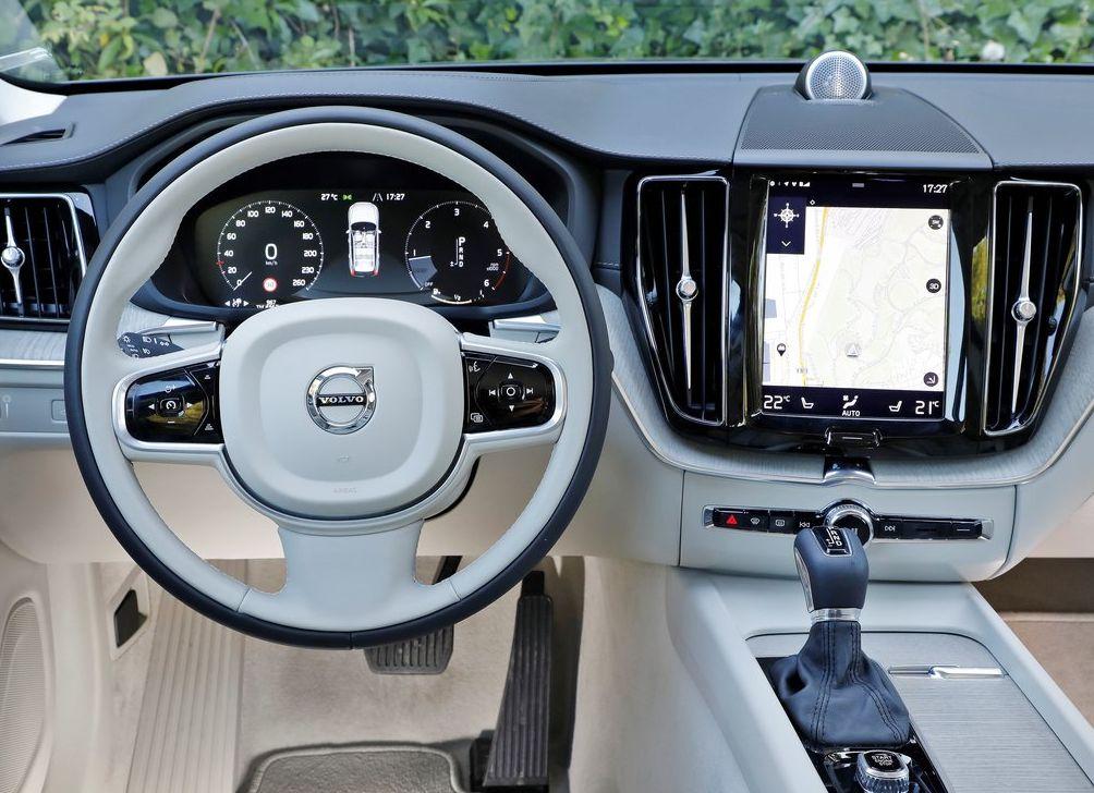 https://www.whatcar.lv/cars/Volvo/XC60/60478a54684608f34c82b447ff11aa53.jpg