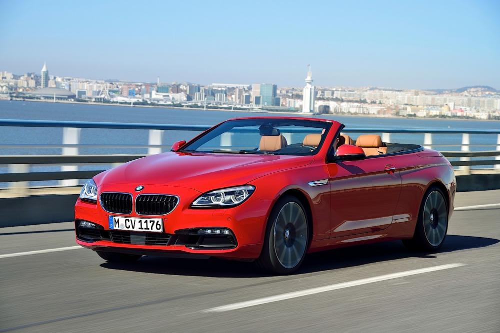 http://www.whatcar.lv/cars/models/1778ed3744c5f9e53961160328c89710.jpg