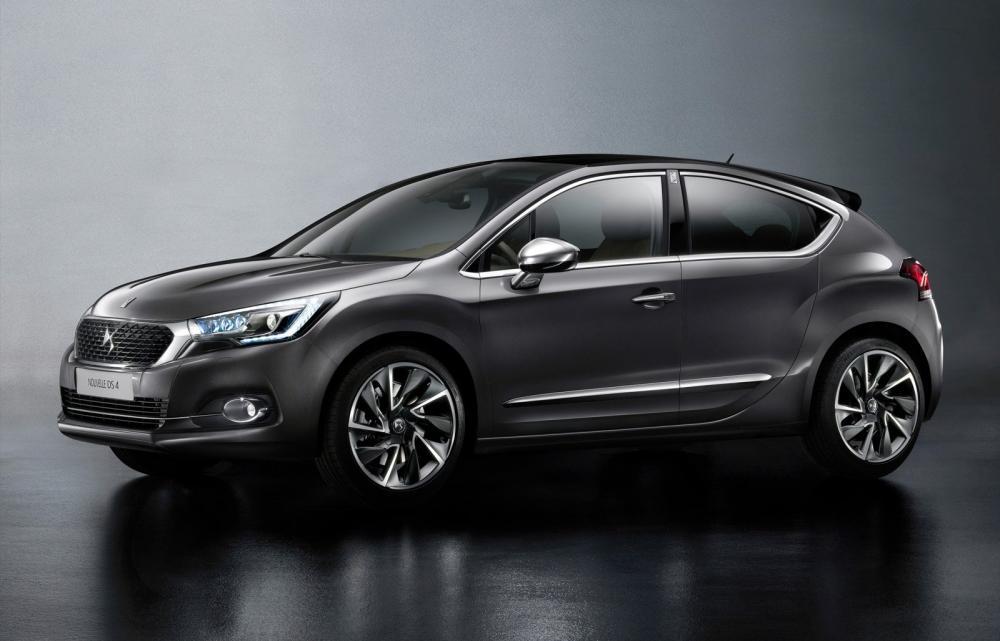 https://www.whatcar.lv/cars/models/2c7ae9a9ce187fcab9db0b26ef038e3b.jpg