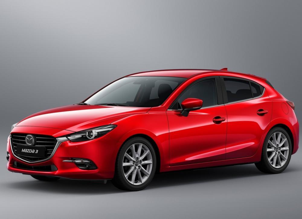 https://www.whatcar.lv/cars/models/3c856d5b0ccbe509d13c4802b5699e4c.jpg