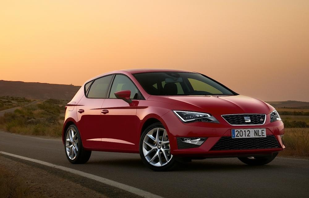 http://www.whatcar.lv/cars/models/4cd3735c4ec9d8d7c84ae23e75b86a87.jpg