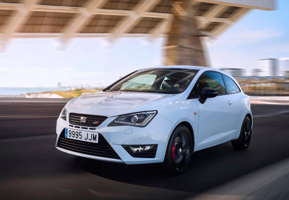 https://www.whatcar.lv/cars/models/50092375b23e8f1ab67c8b96293d8fd2.jpg