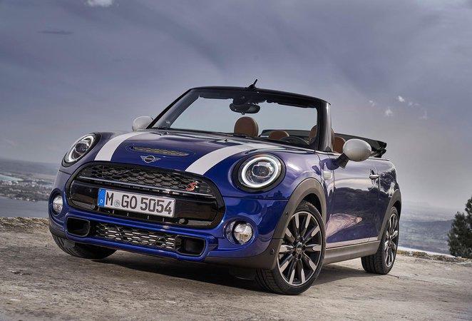 https://www.whatcar.lv/cars/models/51886ff85f1694051226bad18e44192a.jpg