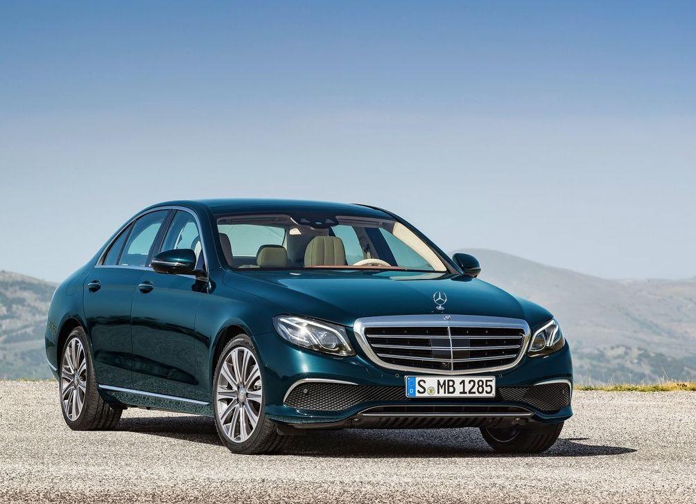 http://www.whatcar.lv/cars/models/5c1047edd756a20aed7d5d139d481bdd.jpg