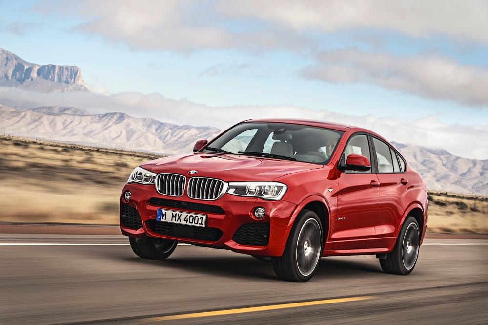 http://www.whatcar.lv/cars/models/5e7778d62ec20786d64b5a3e49559f47.jpg