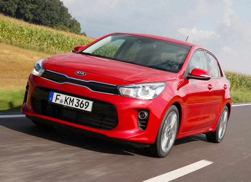 http://www.whatcar.lv/cars/models/8b1a07285810d3e5463992a0fa496b1e.jpg