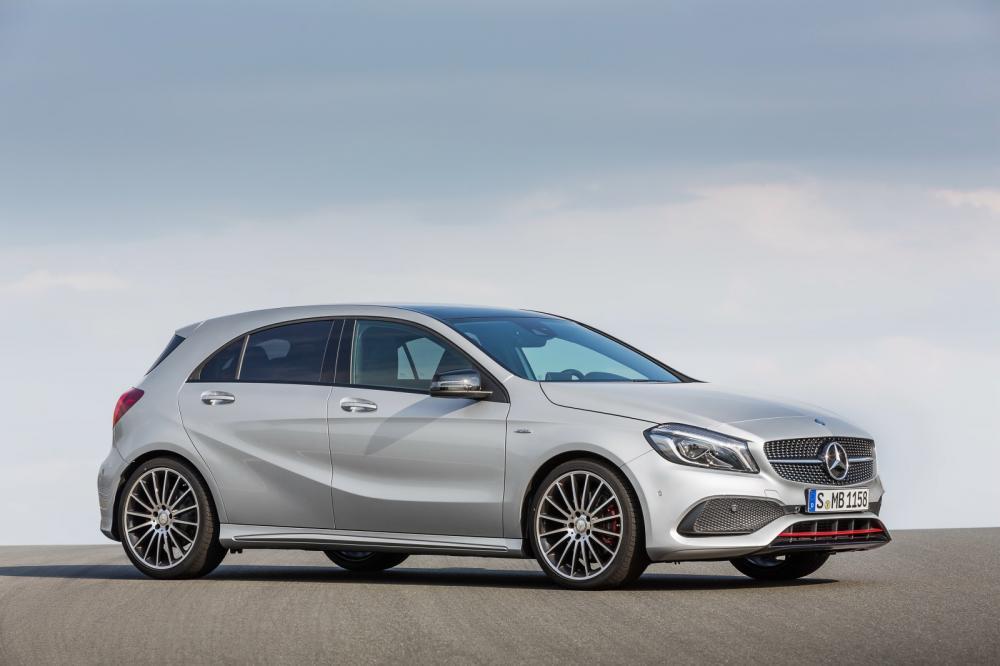 https://www.whatcar.lv/cars/models/8c495d8d4ef1da56c02b997fefb987cc.jpg