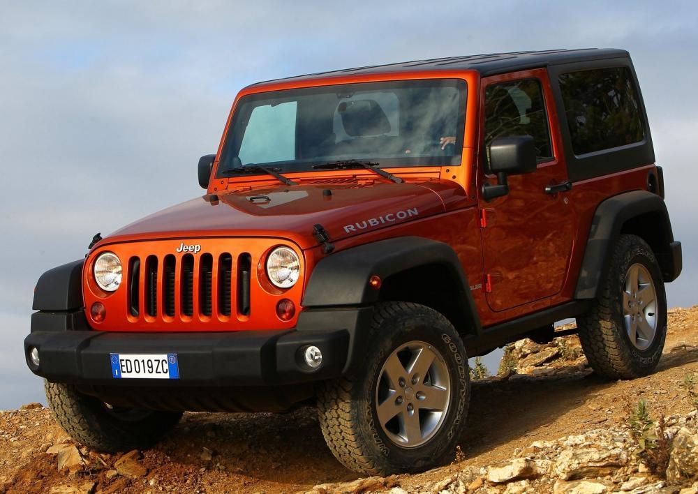 http://www.whatcar.lv/cars/models/a0b2ae40b83eedd56887e8e6aa9a3b47.jpg