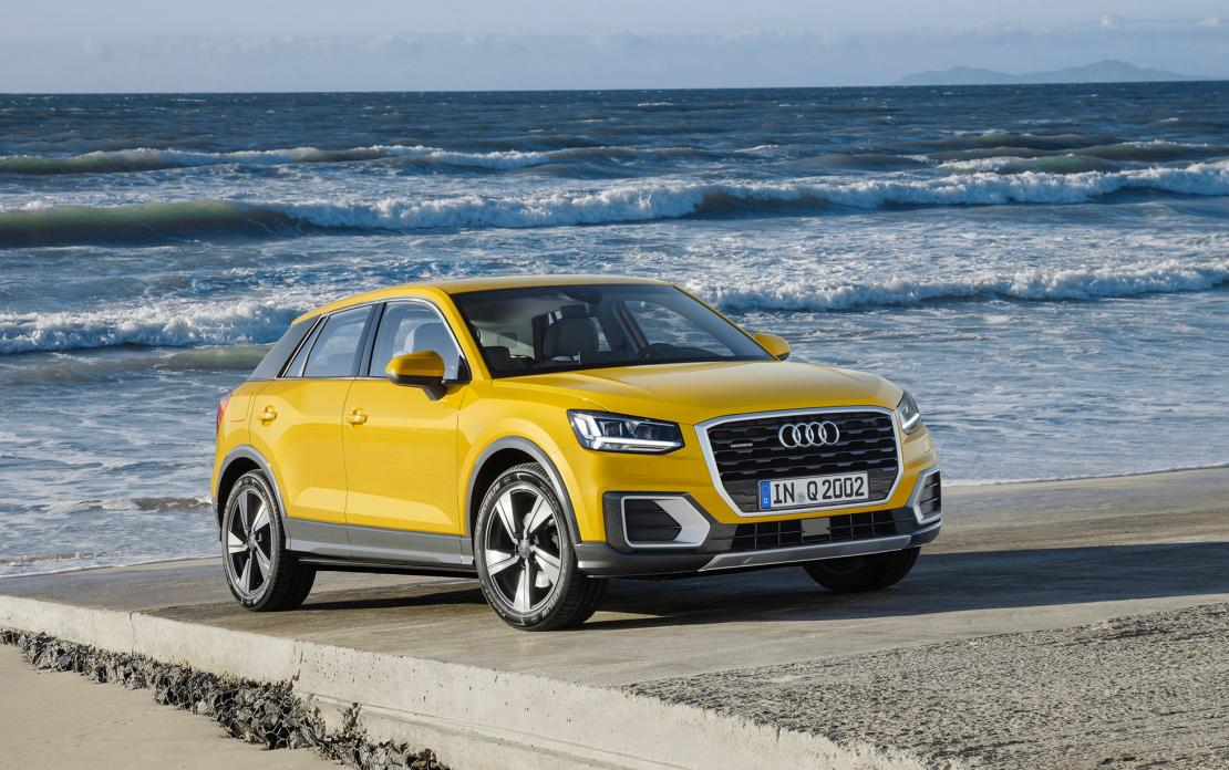 http://www.whatcar.lv/cars/models/a889a9de3199aa5f69040ca69e8ba3b0.jpg