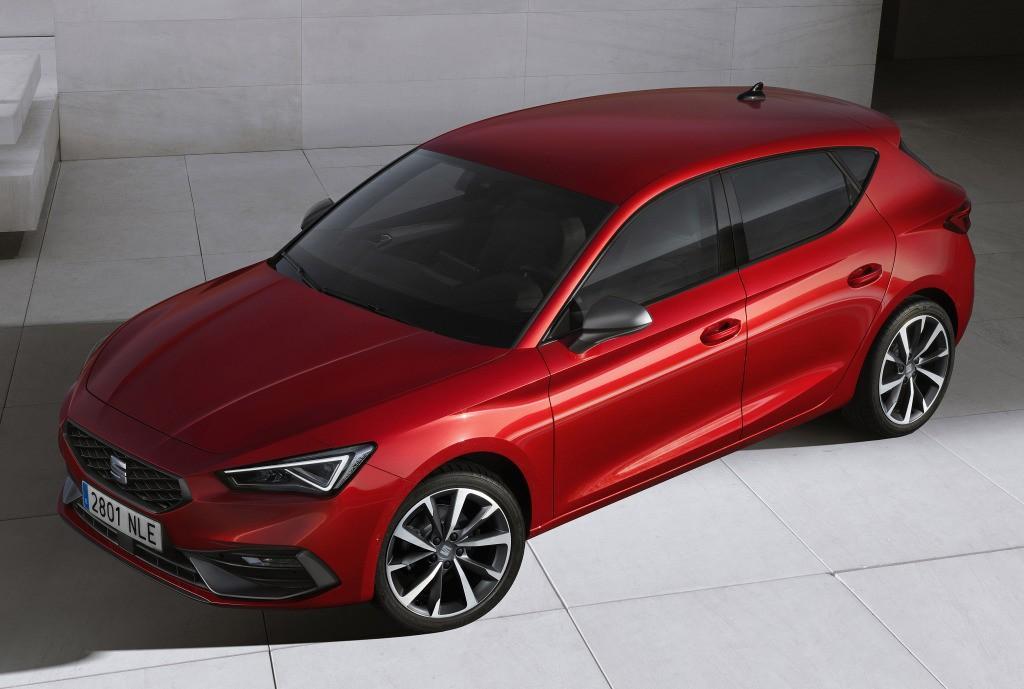https://www.whatcar.lv/cars/models/a895c9583b0c3ac2a1932cdf1b04cb6d.jpg