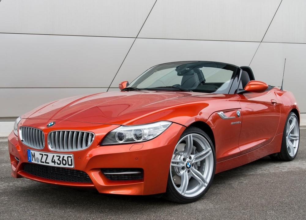 http://www.whatcar.lv/cars/models/b4bd5d89396616c2b194953e7e56f7e6.jpg