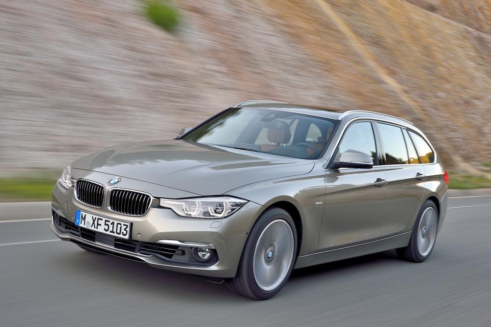 http://www.whatcar.lv/cars/models/f8d95bb312ee0136e58983e74e22cd18.jpg