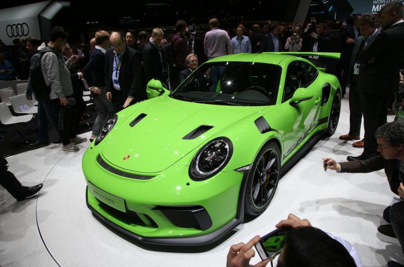 http://www.whatcar.lv/news/large/60828872e7aba08b017056b57ae0d90a.jpg