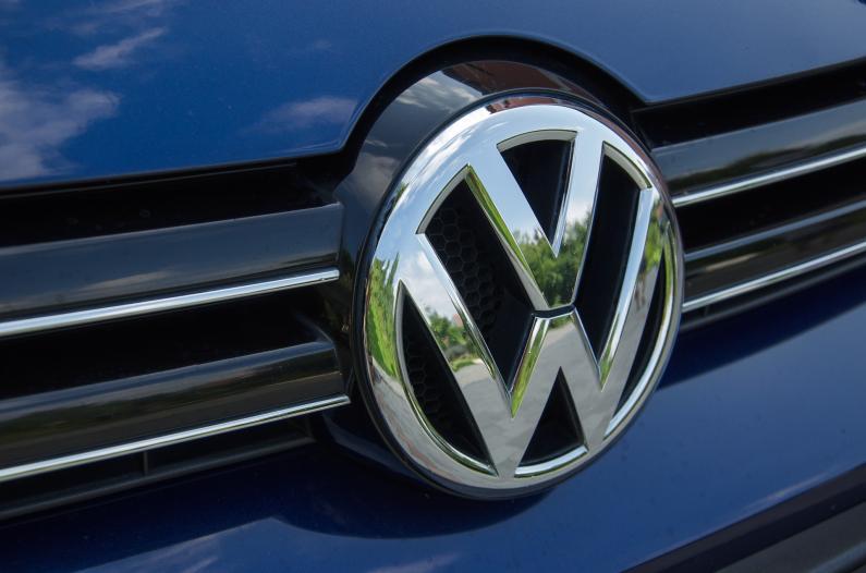 Dīzeļgeita: Volkswagen nāksies atpirkt dīzeļgeitā iesaistītās automašīnas