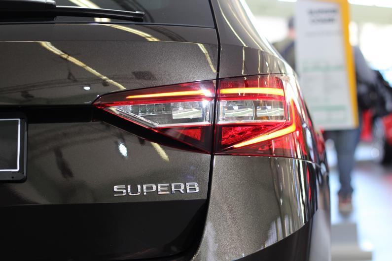 Turpmāk Škoda automašīnas varēs nopirkt arī tiešsaistē