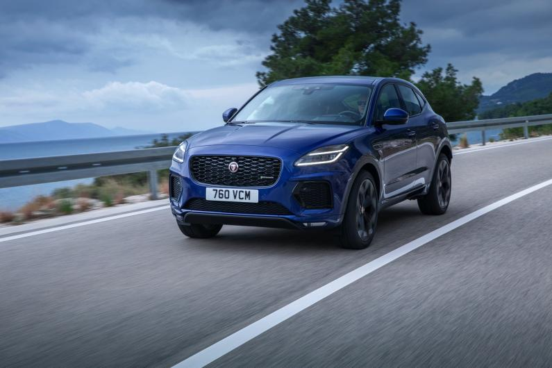 https://www.whatcar.lv/news/large/9f555e2ac09e73f20c79424e463a450e.jpg