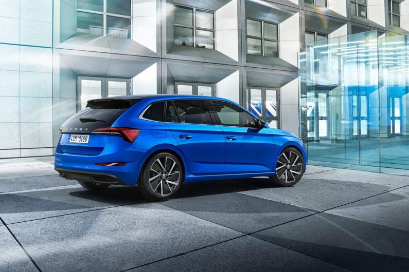 Jaunu auto tirgus audzis pr 8,1%